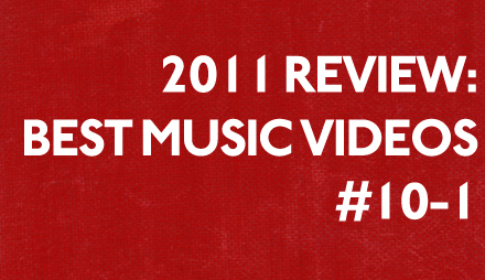 bestmusicvideos2